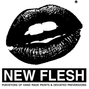 -new-flesh-prints