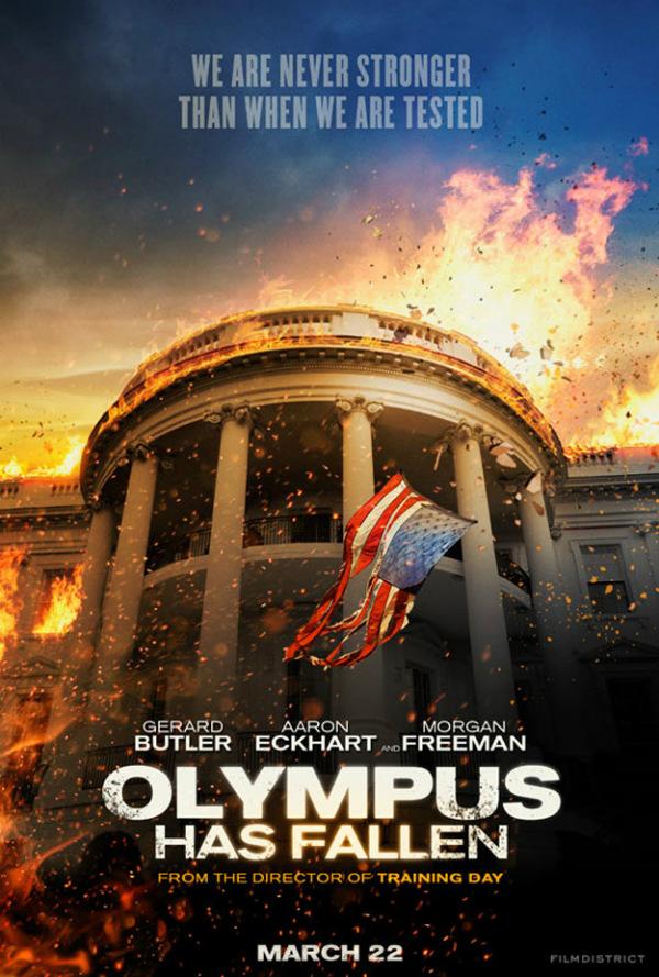 -olympus-has-fallen
