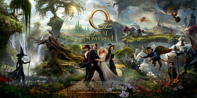 -oz-the-great-and-powerful-banner-poster