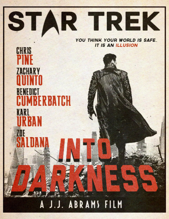 -star-trek-into-darkness-poster