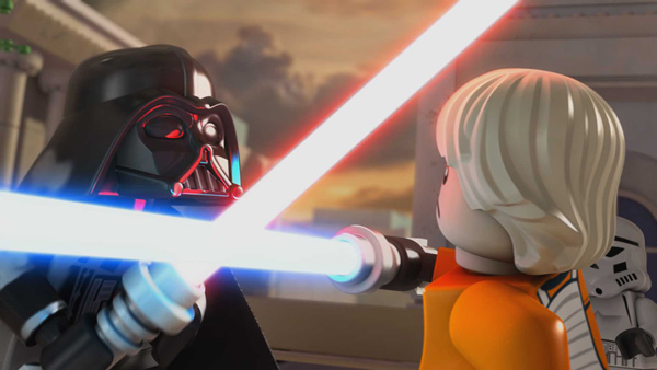 -star-wars-lego-empire-strikes-out