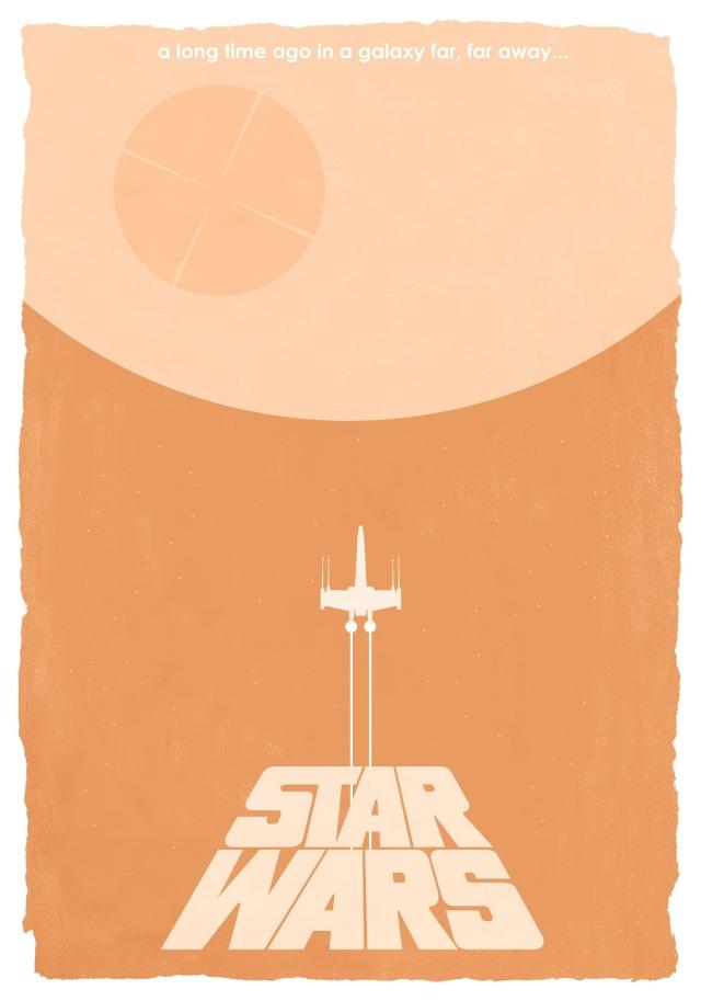 starwarsprint
