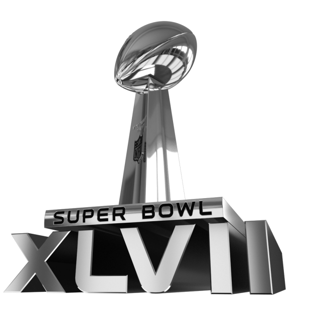 Super-Bowl-XLVII-011