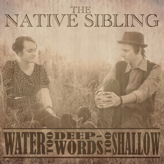 The Native Sibling