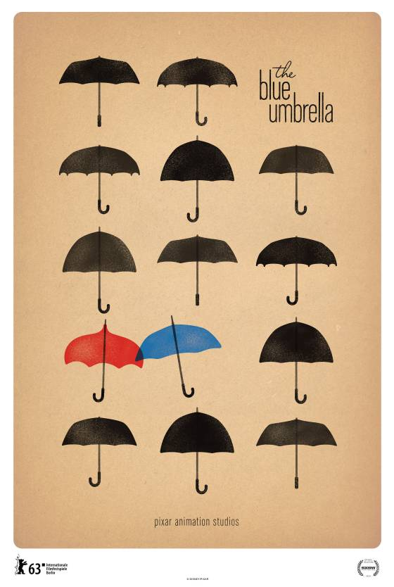 -0blue-umbrella