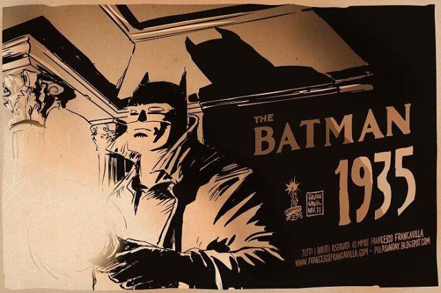 batman1935