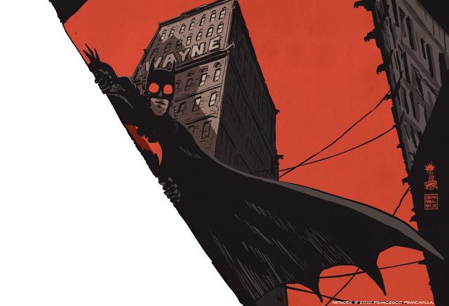 -batman_