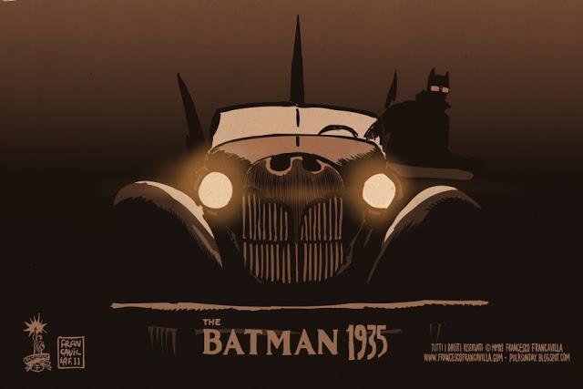 batman_1935