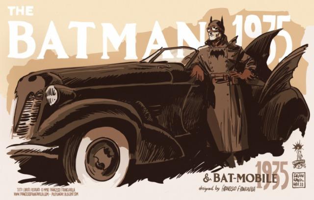 batman_1935_low