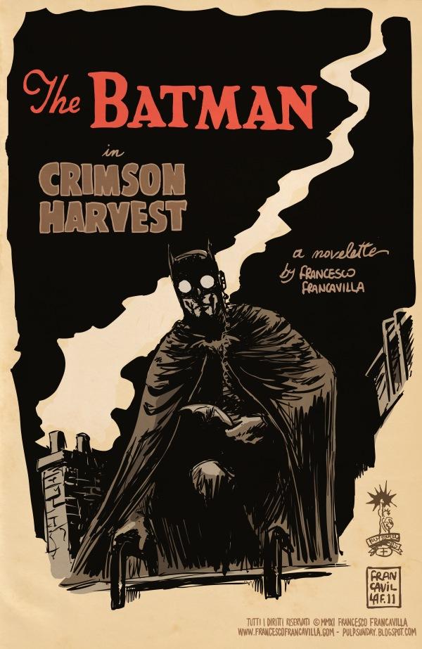 batmancrimsonharvest