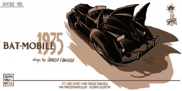 batmobile_1935_low