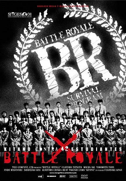 -battle_royale