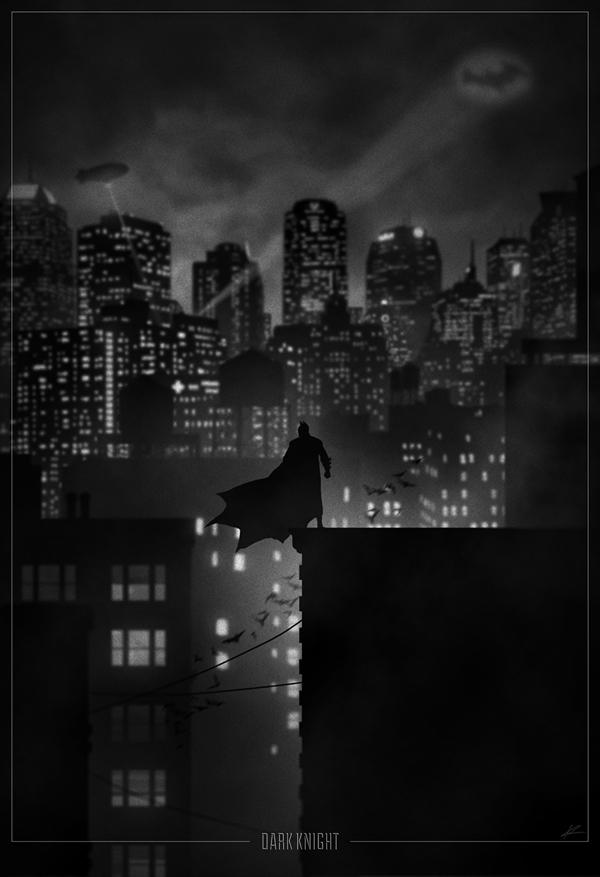 -DarkKnight