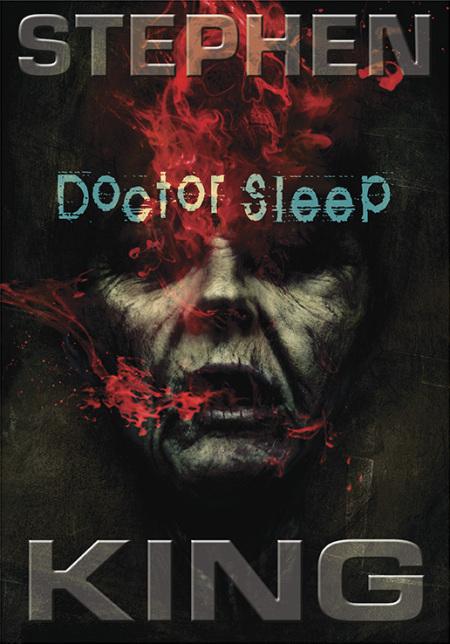 -DoctorSleep
