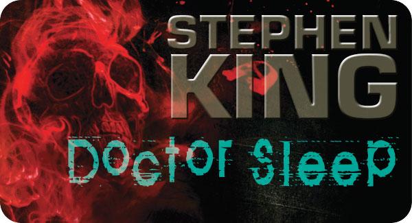 DoctorSleepGift