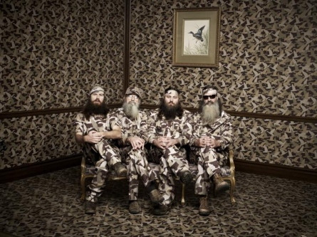 duck-dynasty-ready-to-kick-off-new-season