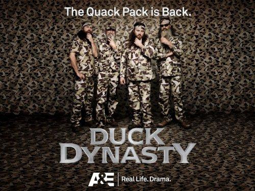 duck-dynasty-season-3