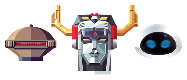 famousrobots_cargo_5
