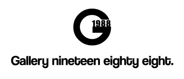 -gallery-1988-logo