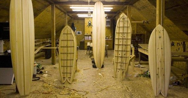 grain-wooden-surfboards
