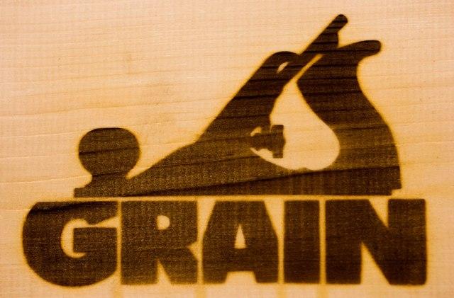 grain_brand