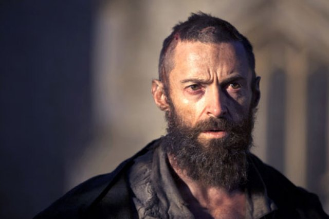 Hugh-Jackman-in-Les-Miserables-photos