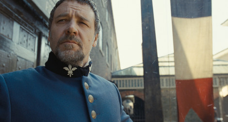 Les Miserables-russell-crowe