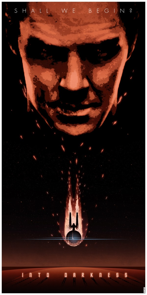 Matt_ferguson_INTO_DARKNESS_web-600x1200