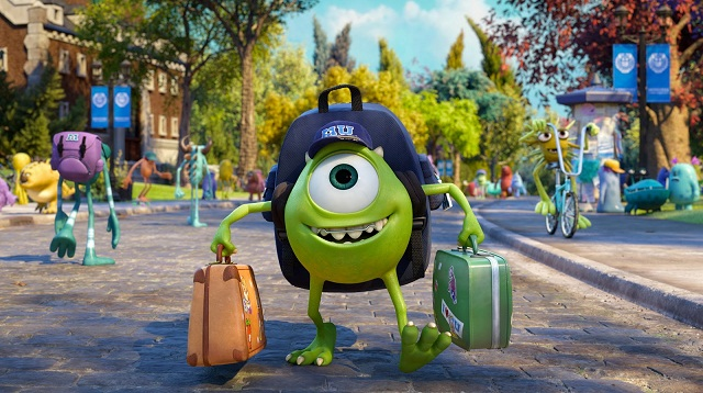 -Mike_Monsters_University