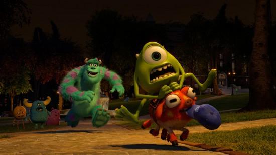 -monsters-u-toad-ride