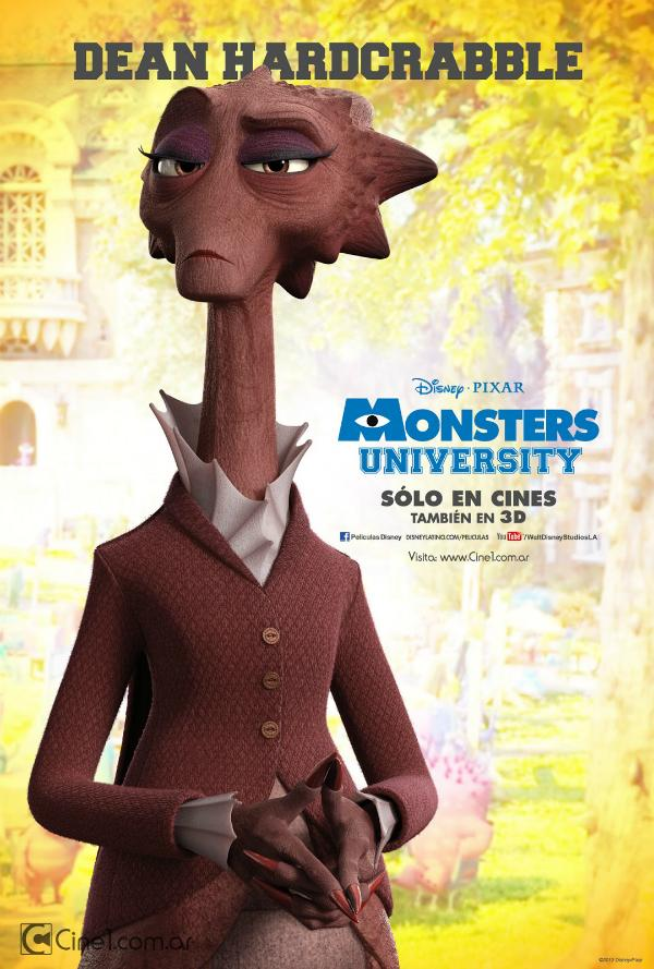 -Monsters_University_Dean_Hardcrabble_Latino_Cine_1
