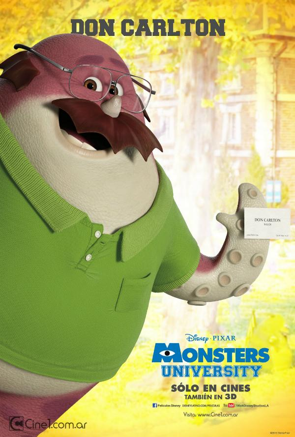 -Monsters_University_Don_Carlton_Latino_Cine_1