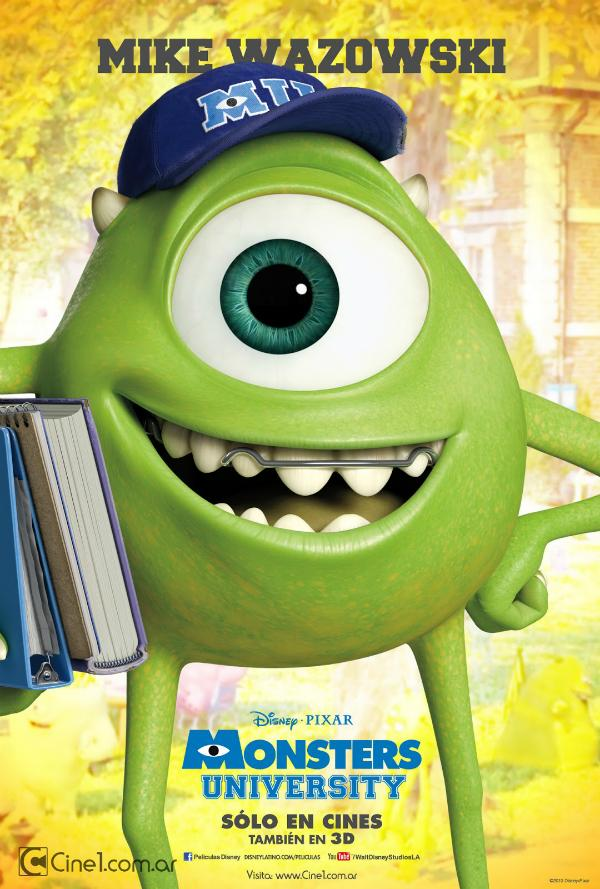 -Monsters_University_Mike_Wazowski_Latino_Cine_1