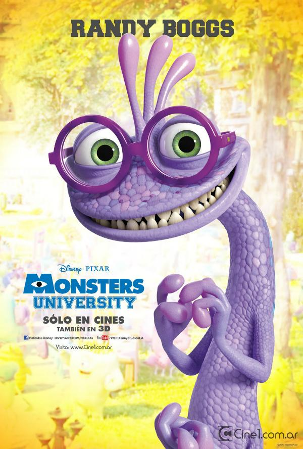 -Monsters_University_Randy_Boggs_Latino_Cine_1