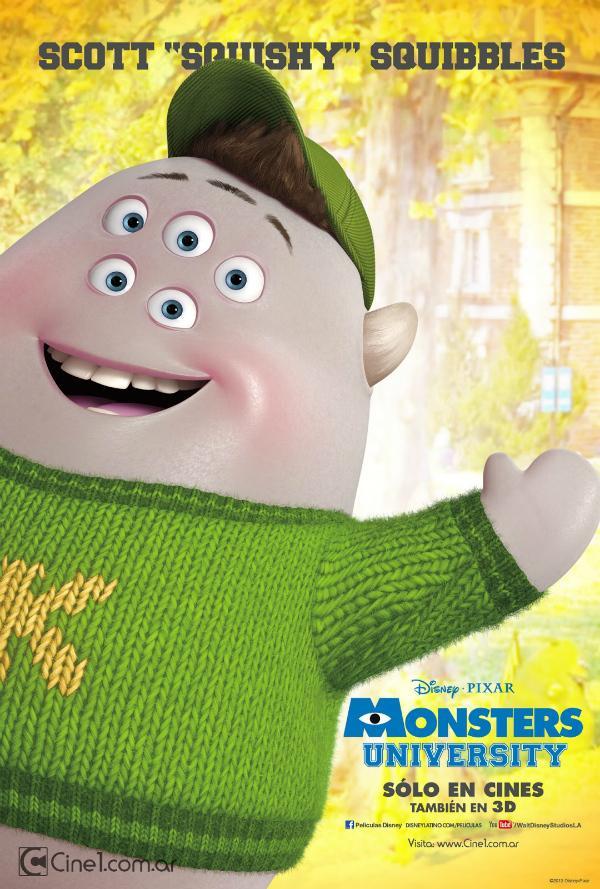 -Monsters_University_Scott_Squibbles_Latino_Cine_1