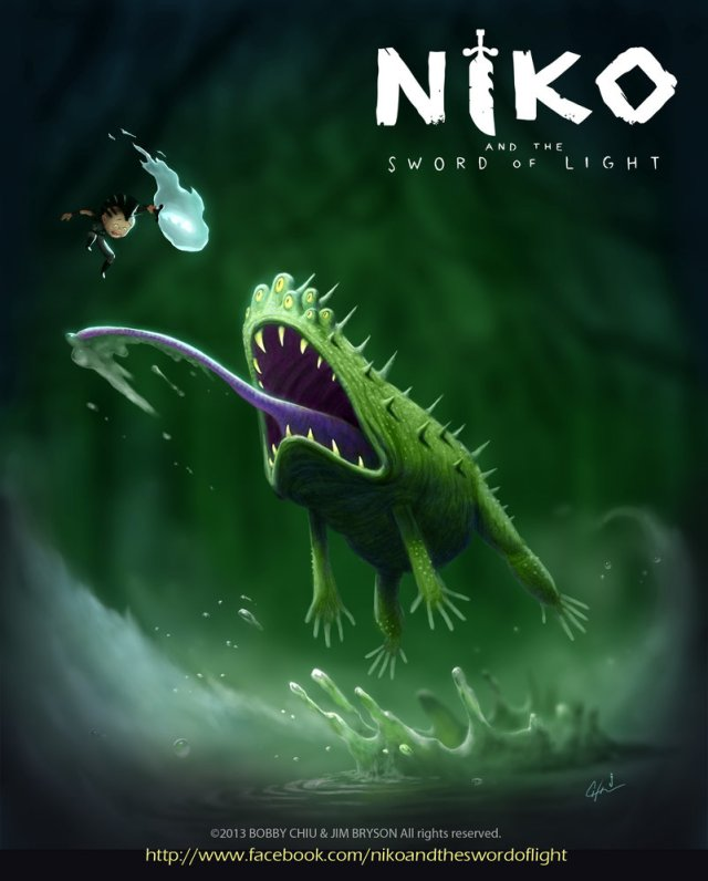 niko_and_the_sword_of_light_pt3_by_imaginism-d5ut809