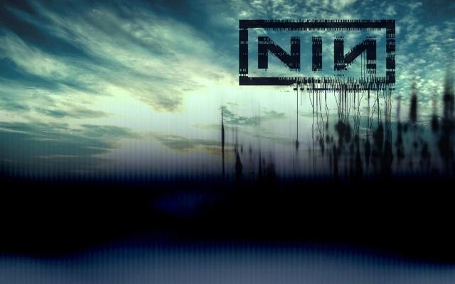 Nine-Inch-Nails-nine-inch-nails