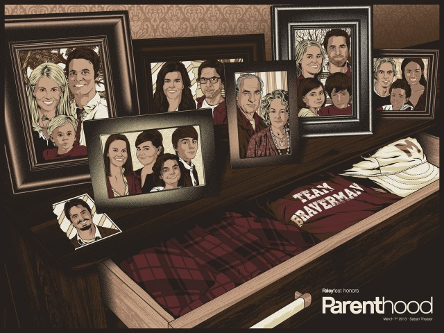 parenthood-anthony-petrie