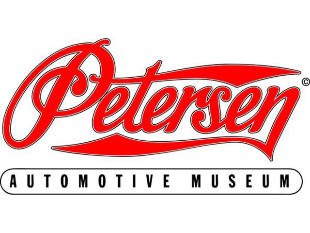 petersen-automotive-museum-logo+