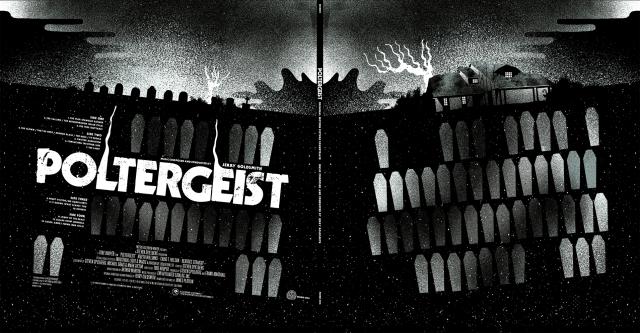 POLTERGEIST_OuterGatefold