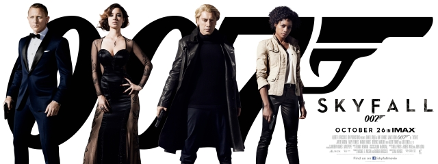 -skyfall-movie-banner