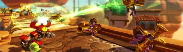 _skylanders-swap-force_magna-charge-attack