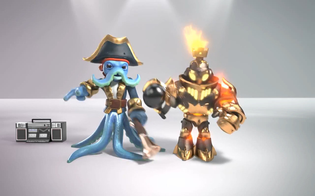 -skylanders_swap_force