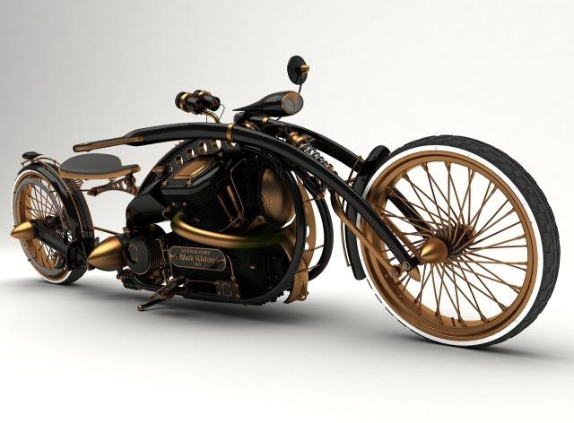 -steampunkbike
