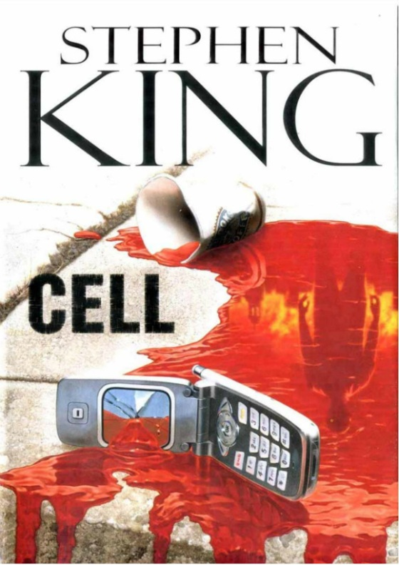 -stephen-king-Cell-movie