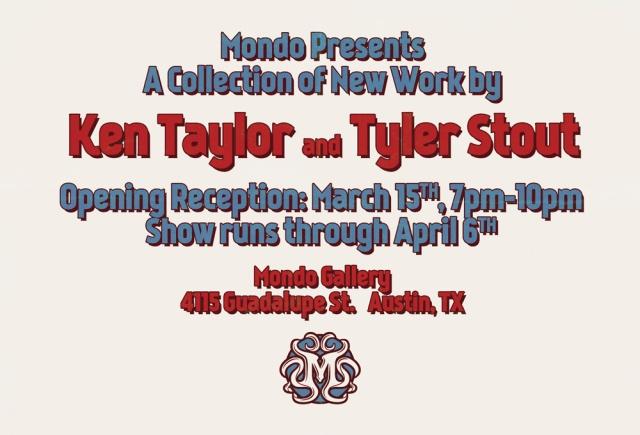 -Stout-Taylor-Back