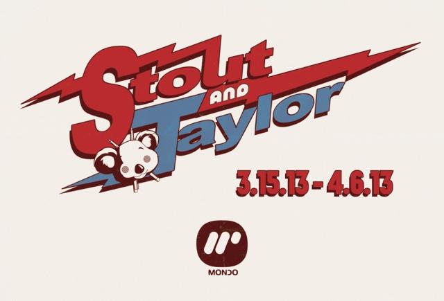 -Stout-Taylor-Front