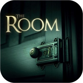 The Room by Fireproof Games