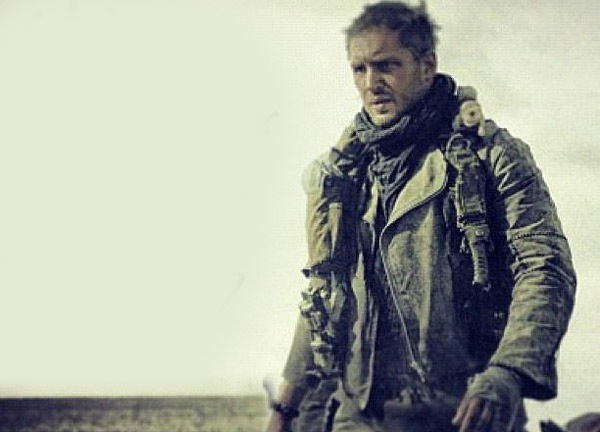 tom-hardy-fury-road