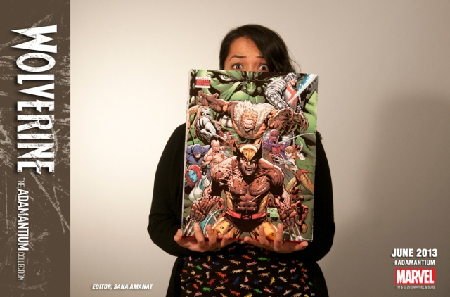 WolverineAdamantiumCollection_Promo4[1]